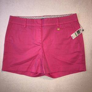 Nautica Shorts - Cute shorts